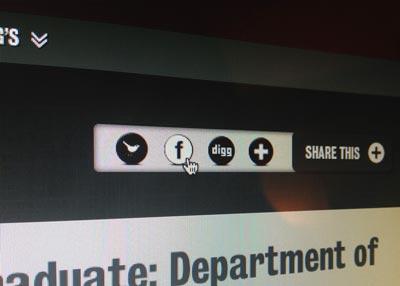 iKing's multimedia gateway